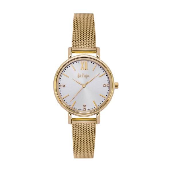 Часовник Lee Cooper LC06879.130