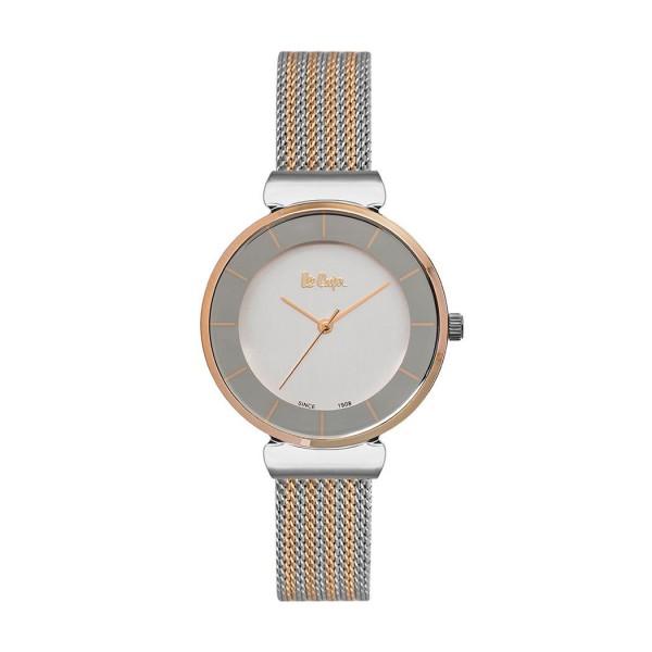 Часовник Lee Cooper LC06918.530