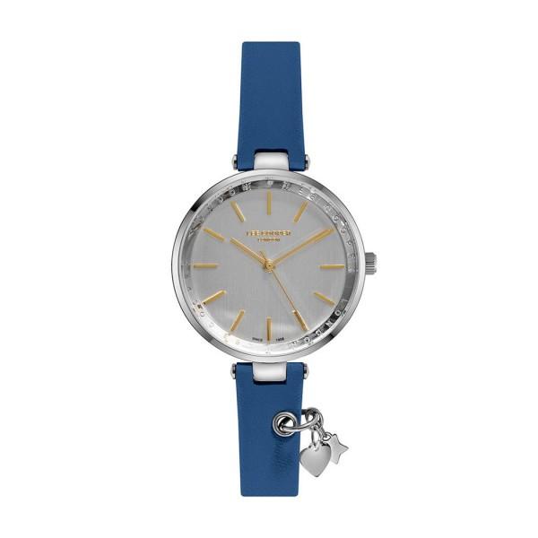 Часовник Lee Cooper LC07020.339