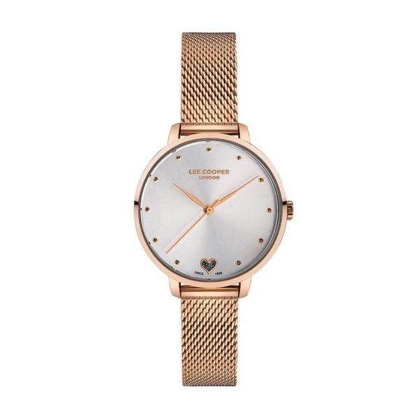 Часовник Lee Cooper LC07039.470