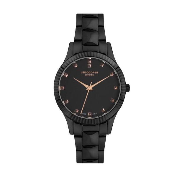 Часовник Lee Cooper LC07059.650