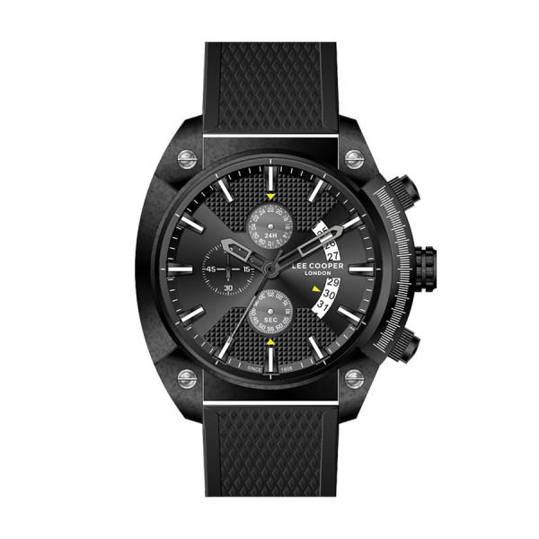 Часовник Lee Cooper LC07063.651
