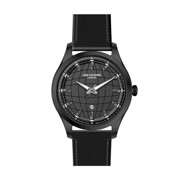 Часовник Lee Cooper LC07074.651