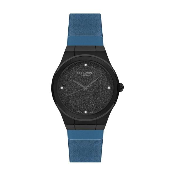 Часовник Lee Cooper LC07103.659
