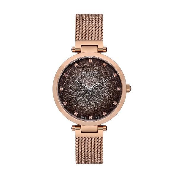 Часовник Lee Cooper LC07147.430