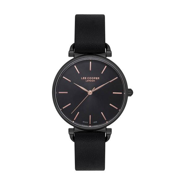 Часовник Lee Cooper LC07201.651
