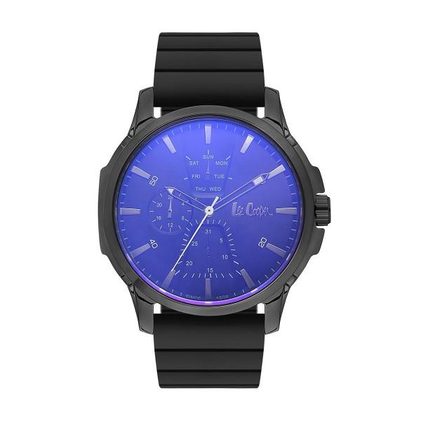 Часовник Lee Cooper LC07220.031