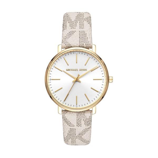 Часовник Michael Kors MK2858