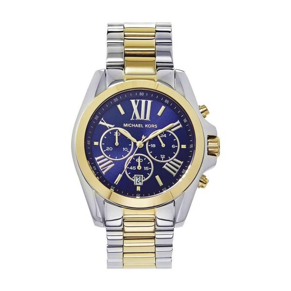 Часовник Michael Kors MK5976