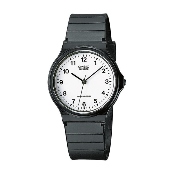 Часовник Casio MQ-24-7BLLEG