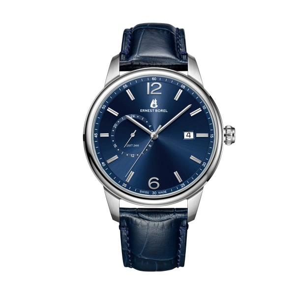 Часовник Ernest Borel N0732G0D-VS6L