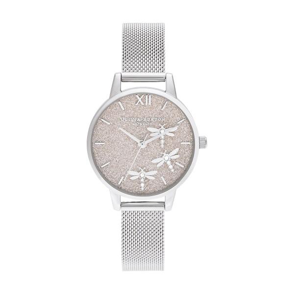Часовник Olivia Burton OB16GB02