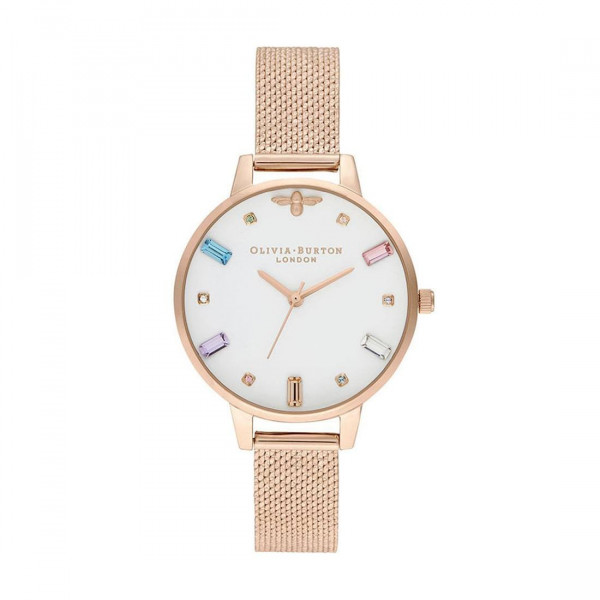 Часовник Olivia Burton OB16RB15
