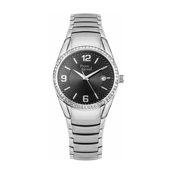 Часовник Pierre Ricaud P21032.5154QZ