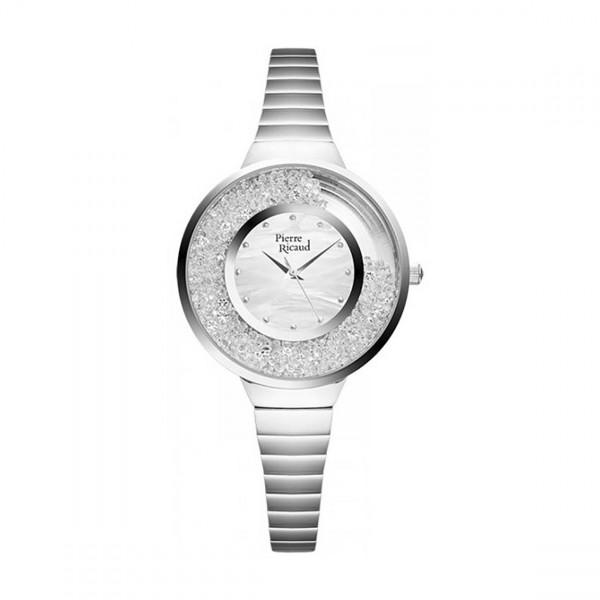 Часовник Pierre Ricaud P21093.514FQ