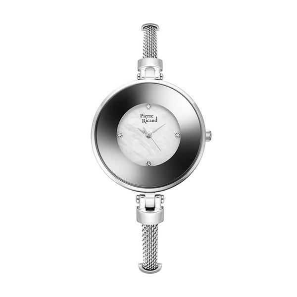 Часовник Pierre Ricaud P22048.514FQ