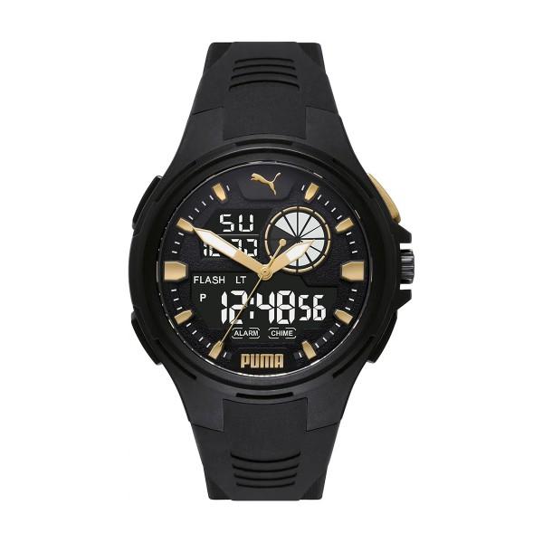 Часовник Puma P5063