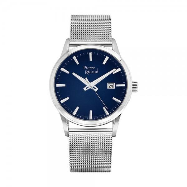 Часовник Pierre Ricaud P97201.5115Q