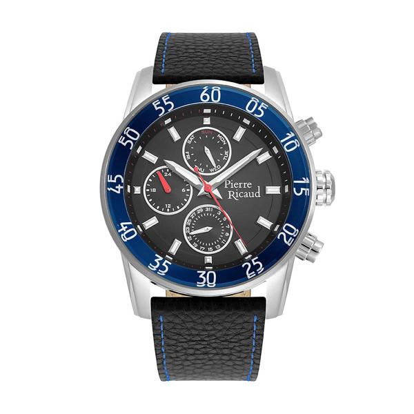 Часовник Pierre Ricaud P97221.T215QF