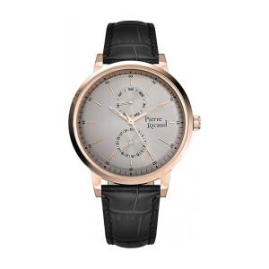 Часовник Pierre Ricaud P97231.92R7QF