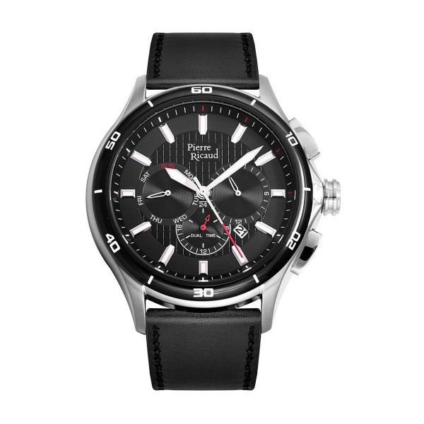 Часовник Pierre Ricaud P97260.Y214QF