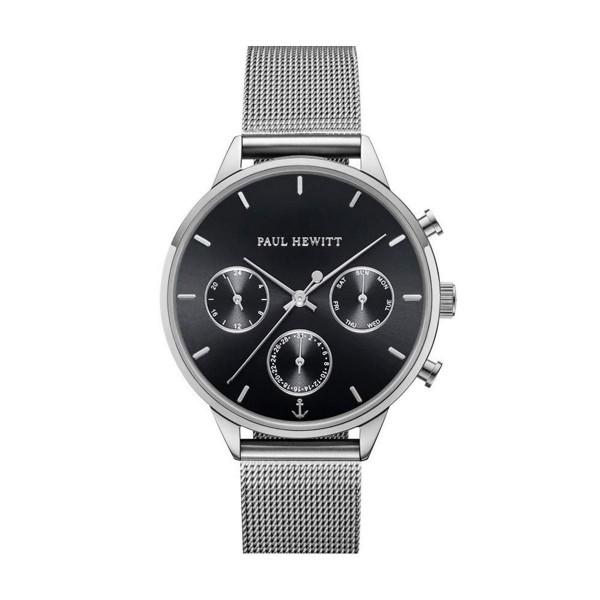 Часовник Paul Hewitt PH002813