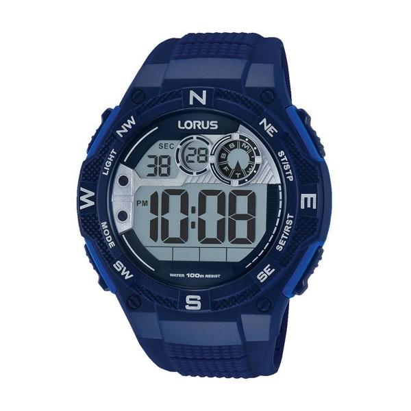 Часовник Lorus R2319LX9