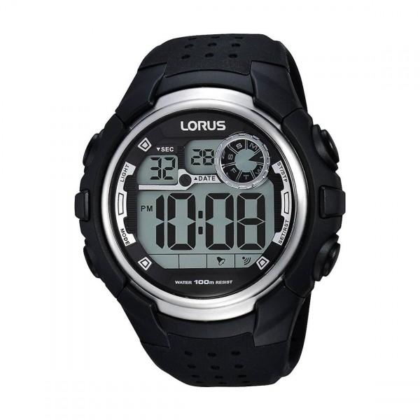 Часовник Lorus R2385KX9