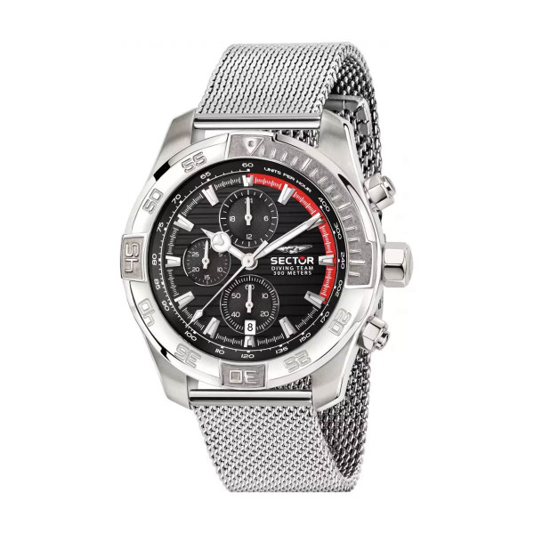 Часовник Sector R3273635005