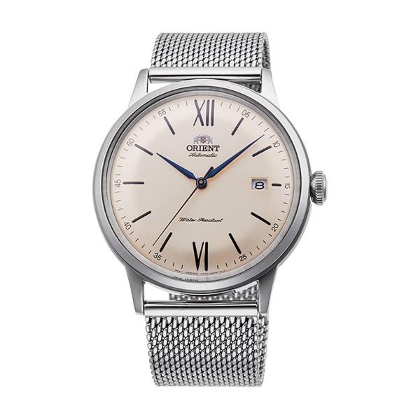 Часовник Orient RA-AC0020G