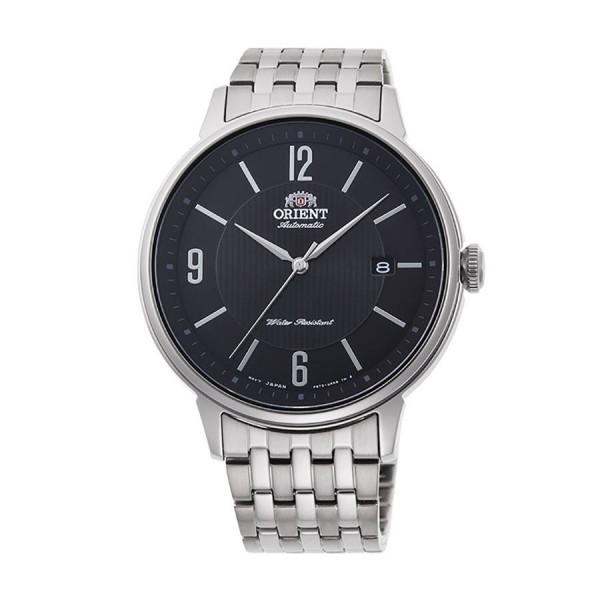 Часовник Orient RA-AC0J08B