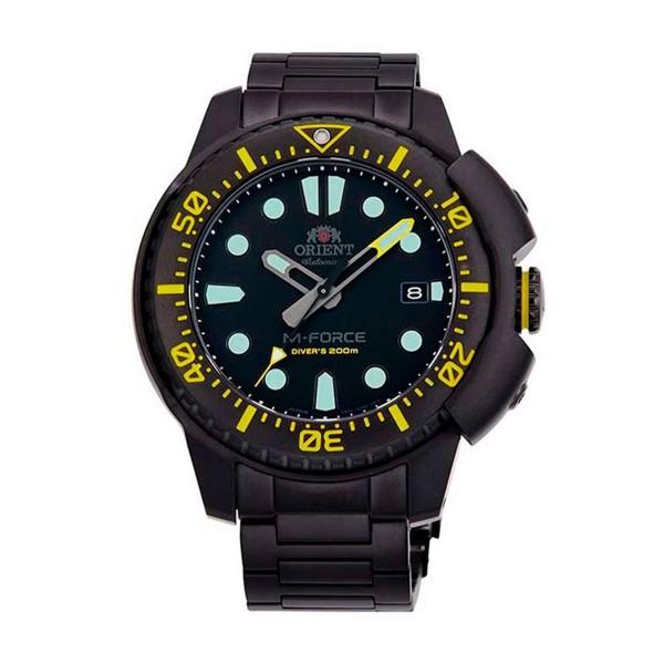 Часовник Orient RA-AC0L06B
