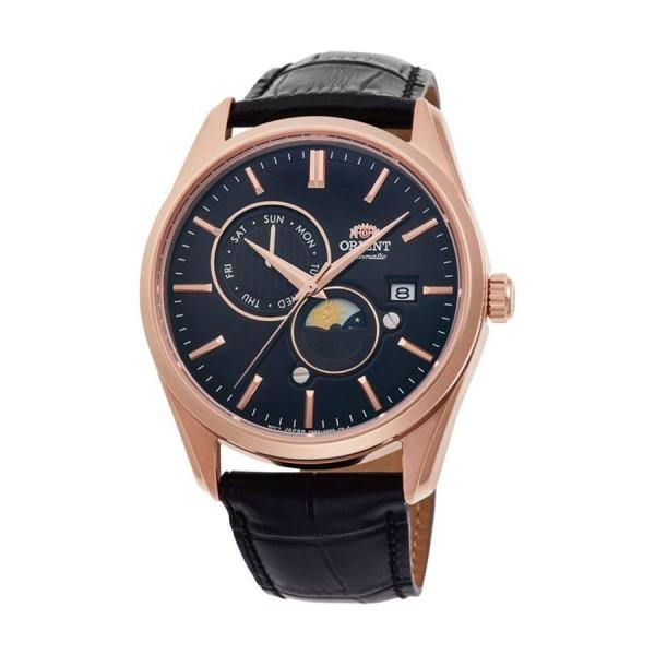 Часовник Orient RA-AK0309B