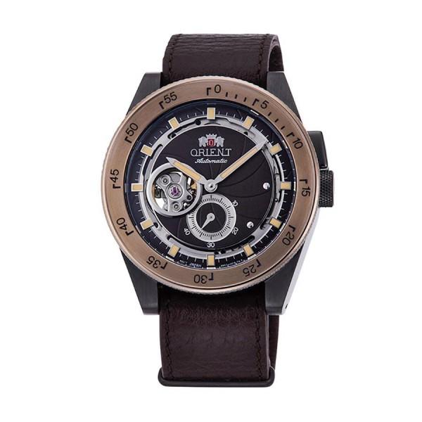 Часовник Orient RA-AR0203Y