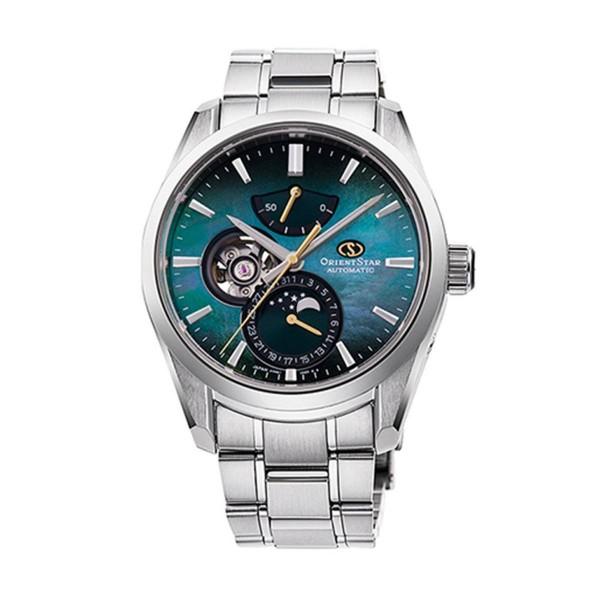 Часовник Orient Star RE-AY0006A