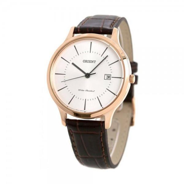 Часовник Orient RF-QD0001S