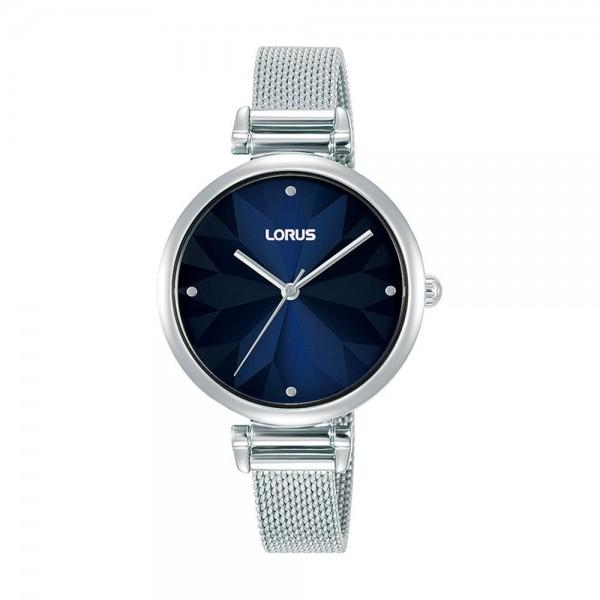 Часовник Lorus RG209TX9