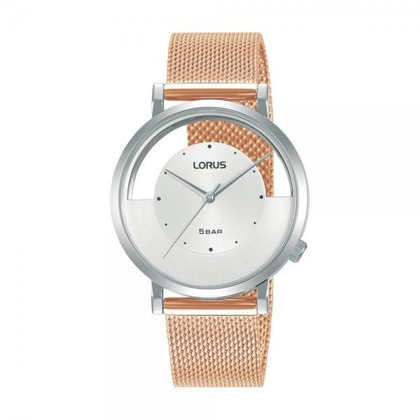Часовник Lorus RG275SX9