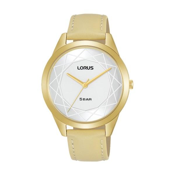 Часовник Lorus RG290TX9