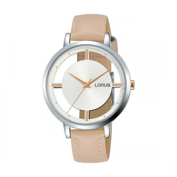 Часовник Lorus RG291PX9