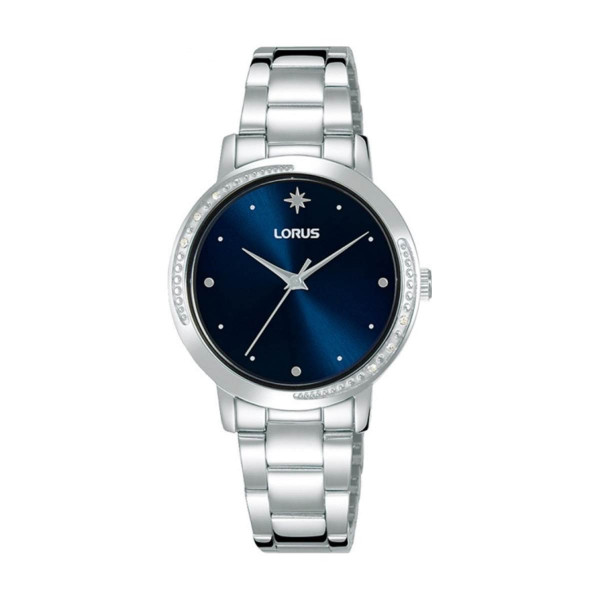 Часовник Lorus RG297RX9