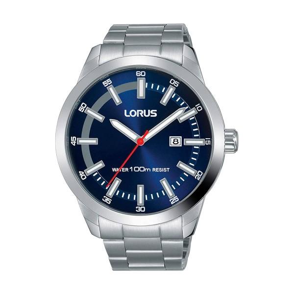 Часовник Lorus RH945JX9