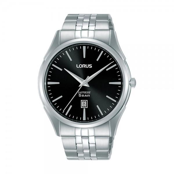 Часовник Lorus RH945NX9