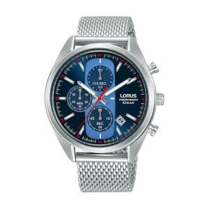 Часовник Lorus RM353GX9