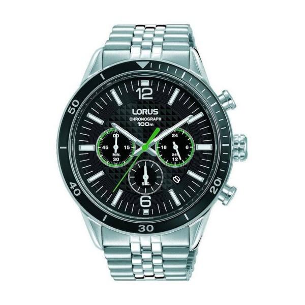 Часовник Lorus RT325JX9