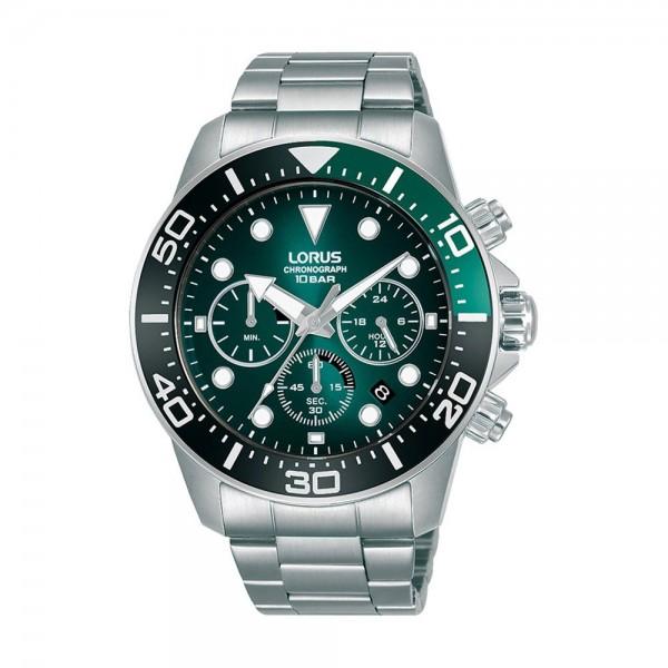 Часовник Lorus RT341JX9