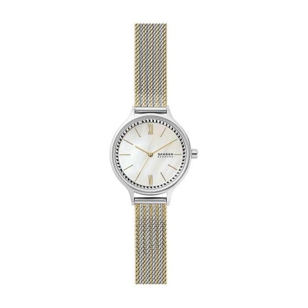 Часовник Skagen SKW2908