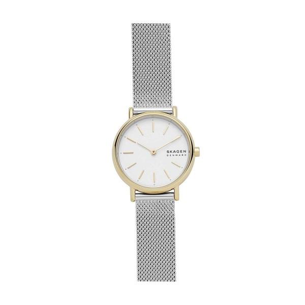 Часовник Skagen SKW2910