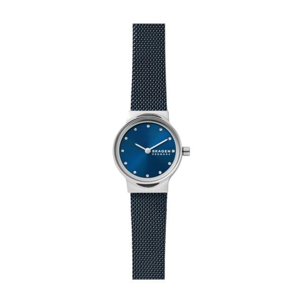 Часовник Skagen SKW3008