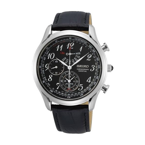 Часовник Seiko SPC255P1